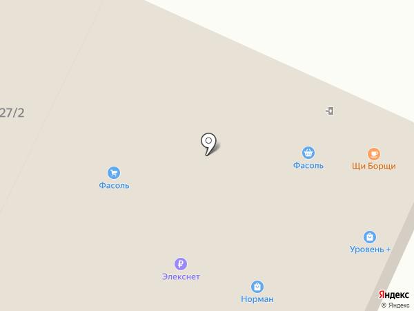 Шиномонтажная мастерская на Чёрной Речке (Всеволожский район) на карте Сертолово