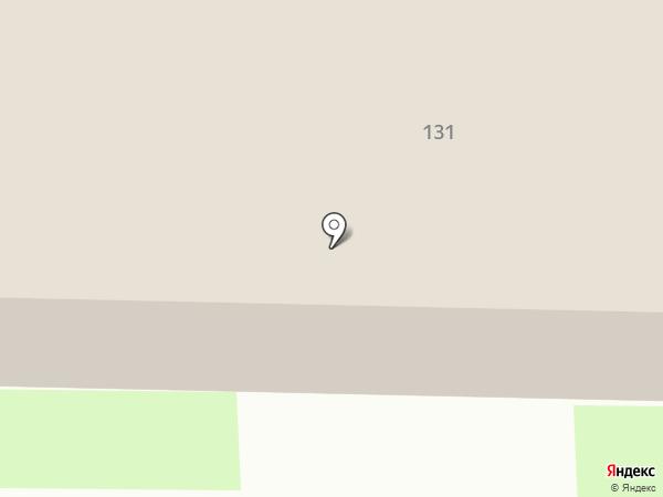 Межведомственная комиссия по вопросам перепланирования квартир, пригодности квартир для проживания Красносельского района на карте Санкт-Петербурга