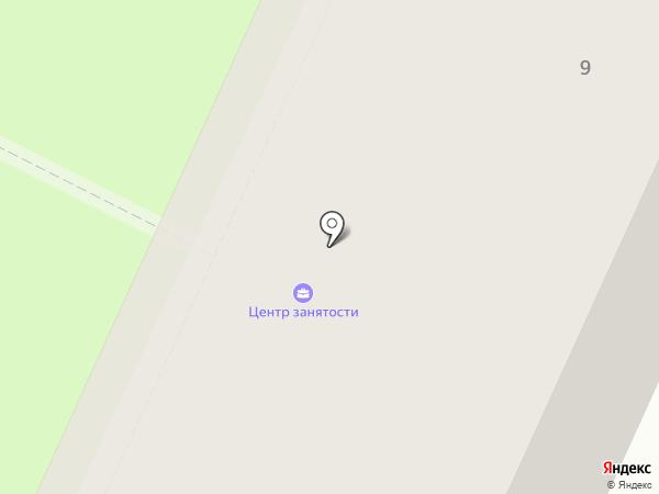 Почта Банк, ПАО на карте Сертолово