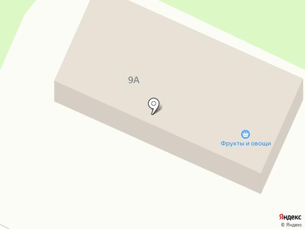 Platilkin на карте Сертолово