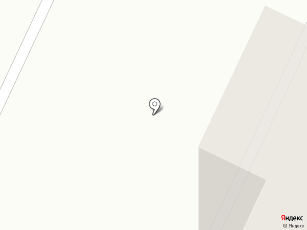 НеваМеталлПром на карте Сертолово