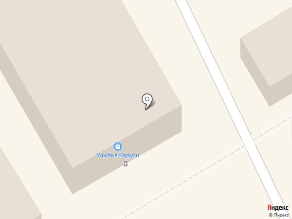 Платежный терминал, Петербургский социальный коммерческий банк на карте Сертолово