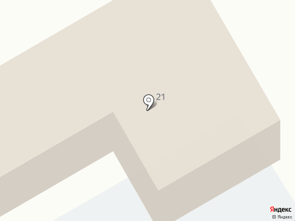 Автосервис на карте Сертолово