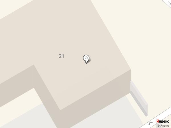Маяк Плюс на карте Сертолово