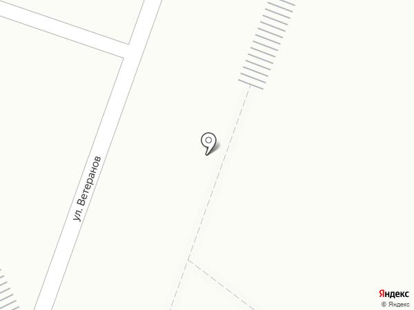 Telepay на карте Сертолово