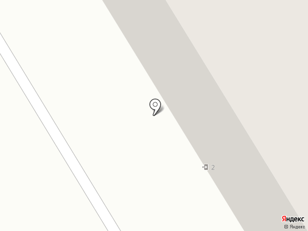 Сертоловская муниципальная детская библиотека на карте Сертолово