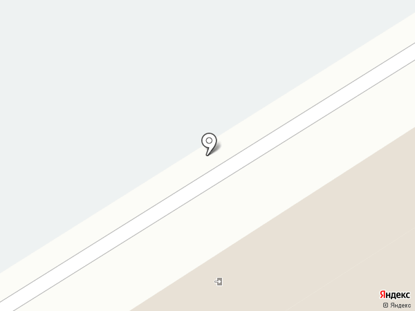 Visus на карте Сертолово