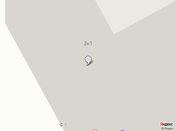 Iмбирь на карте Сертолово