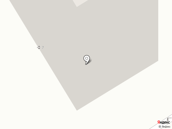 Магазин разливного пива на карте Сертолово