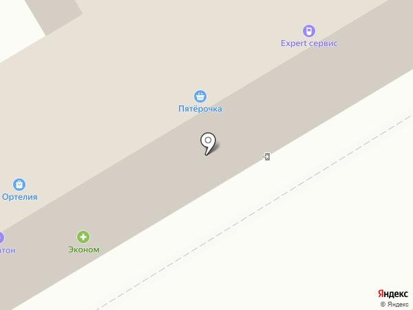 Мастерская по ремонту телефонов, ноутбуков и планшетов на карте Сертолово
