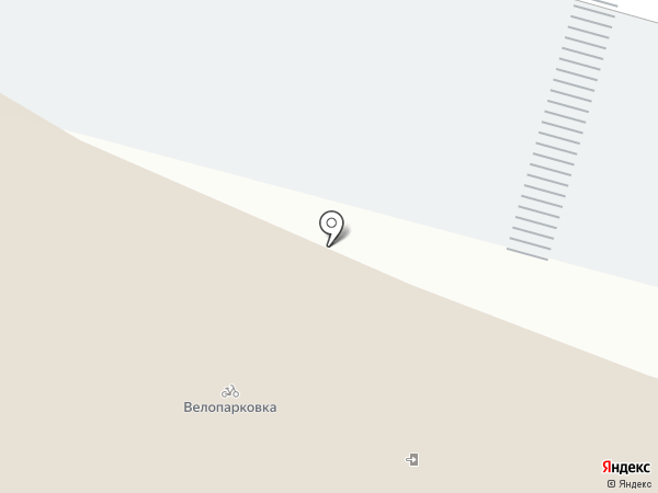Банкомат, Юникредит банк на карте Санкт-Петербурга