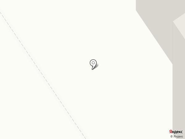Магазин канцелярских товаров на карте Сертолово