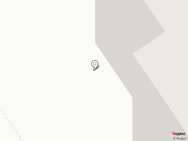 Brows & Beauty Buro на карте Сертолово
