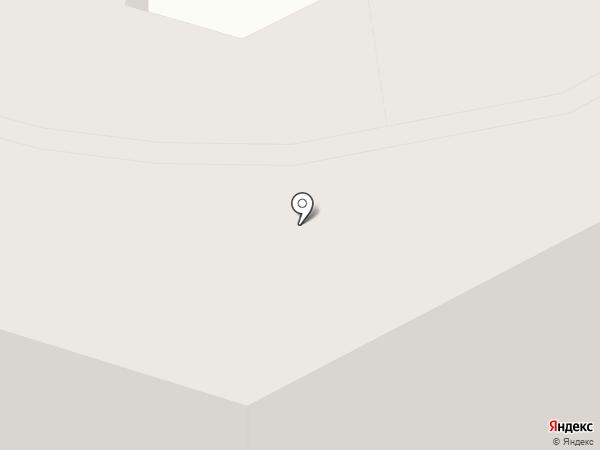 Кима-4, ТСЖ на карте Санкт-Петербурга