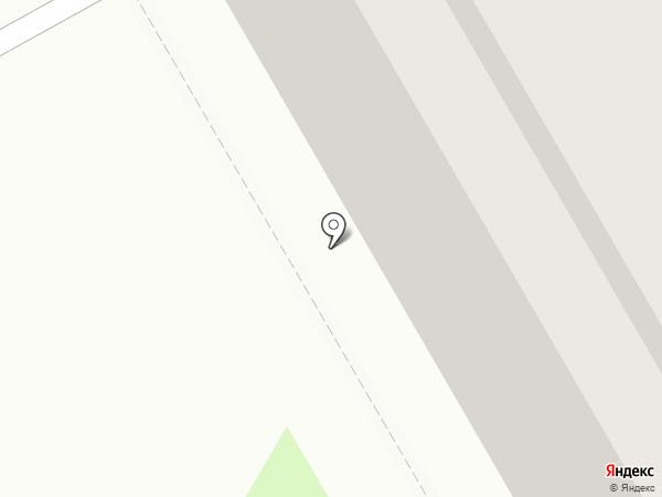 ВентПремиум на карте Санкт-Петербурга