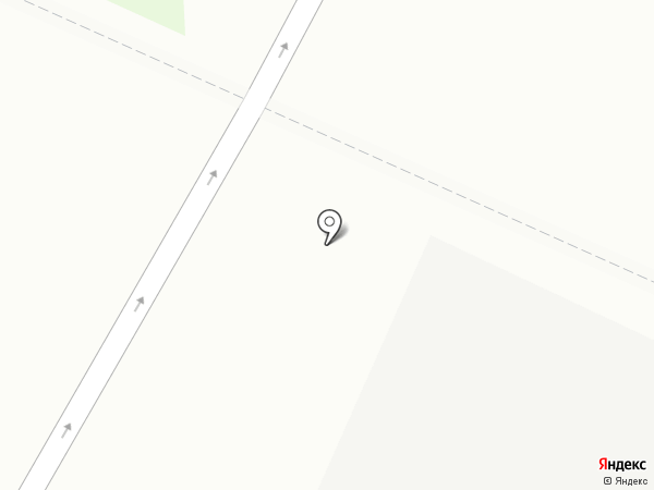 Данилов и К на карте Санкт-Петербурга