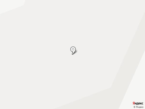 Единый центр новостроек Тренд на карте Юкк