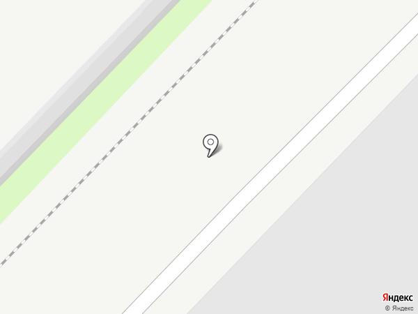 Плазмофильтр, ЗАО на карте Санкт-Петербурга