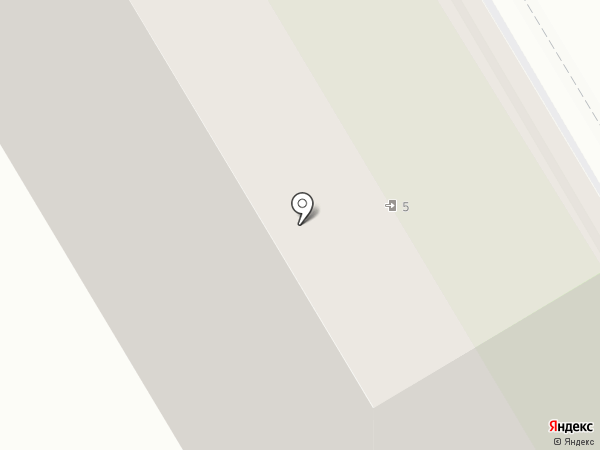 Метростроевцев, 5, ТСЖ на карте Санкт-Петербурга