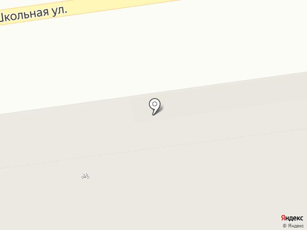 Meltcer restaurant group на карте Санкт-Петербурга