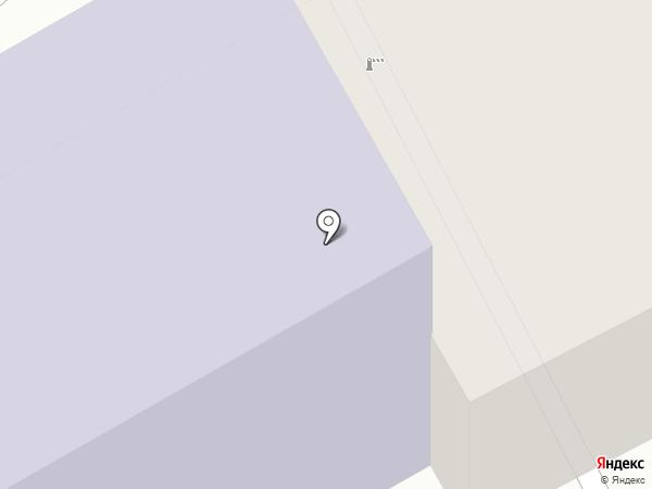 Галерная 34, ТСЖ на карте Санкт-Петербурга