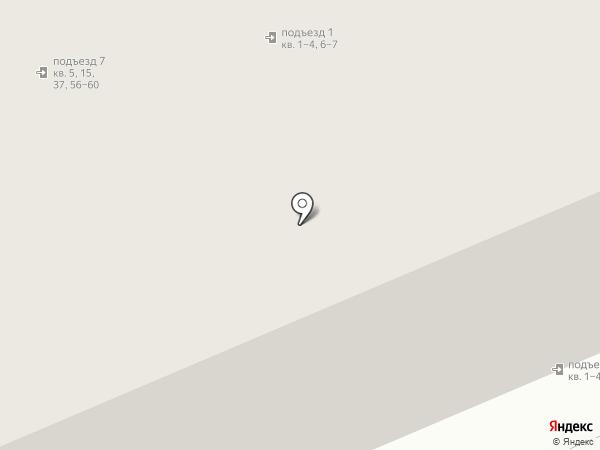 Общество коллекционеров на карте Санкт-Петербурга