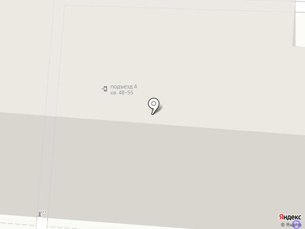 Sotashop на карте Санкт-Петербурга