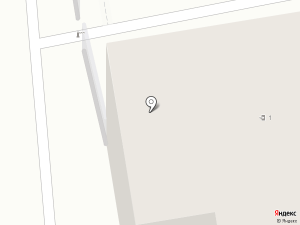 На Коломяжском, ТСЖ на карте Санкт-Петербурга