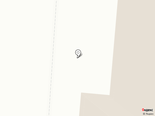 Гильдия на карте Санкт-Петербурга