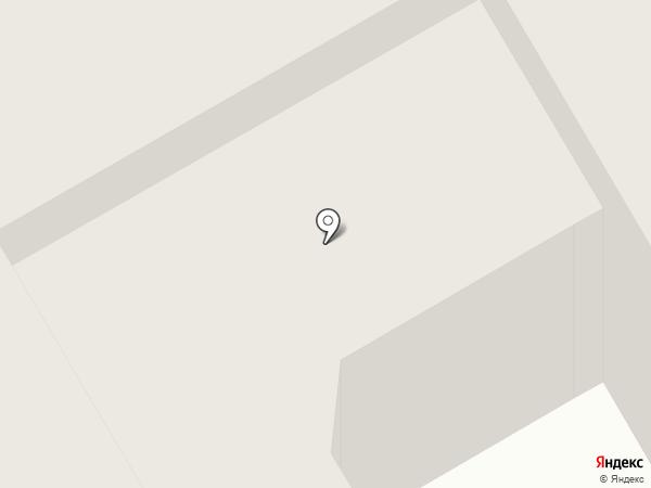 Конногвардейский бульвар 13, ТСЖ на карте Санкт-Петербурга