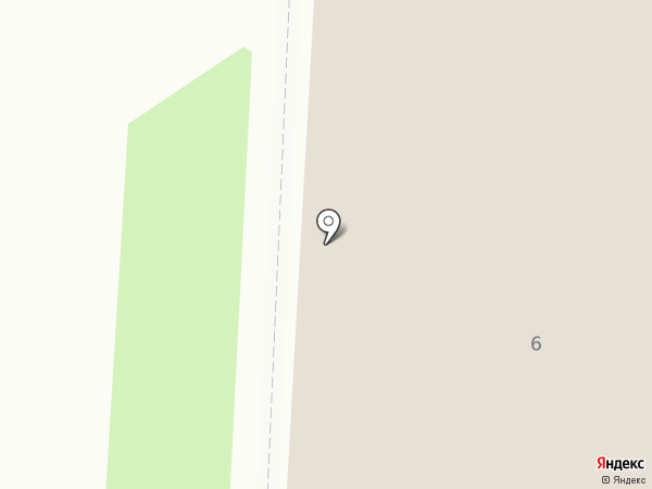 Прогресс-М на карте Санкт-Петербурга