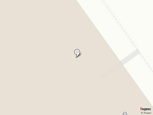 Президентская библиотека им. Б.Н. Ельцина на карте Санкт-Петербурга