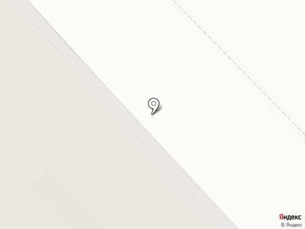 Стирол на карте Санкт-Петербурга