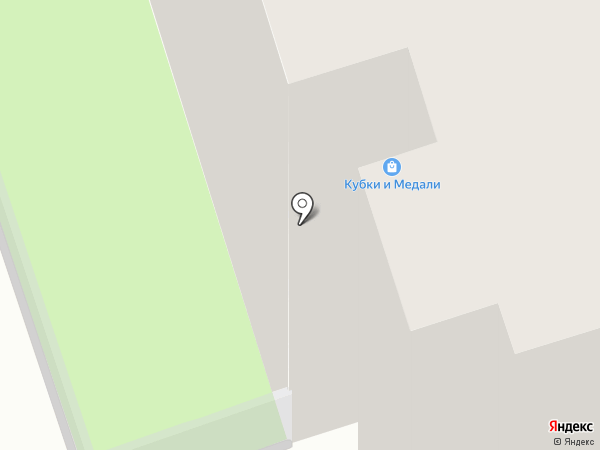 Каменноостровский 56-62, ТСЖ на карте Санкт-Петербурга