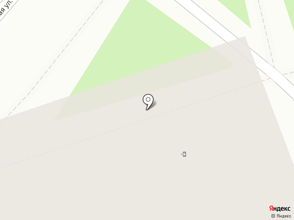 Воскова 10, ТСЖ на карте Санкт-Петербурга