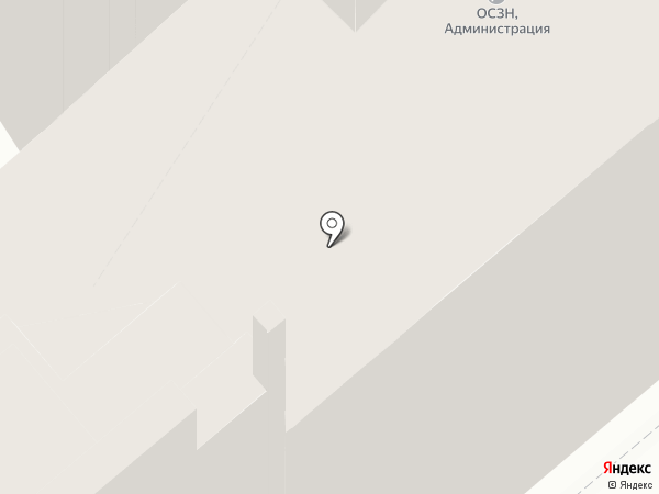 Райжилобмен Адмиралтейского района на карте Санкт-Петербурга