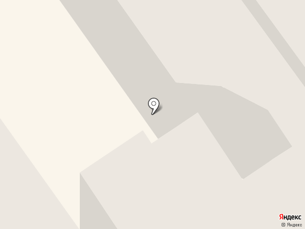 ЭКСТРОЭЛ ГРУП на карте Санкт-Петербурга