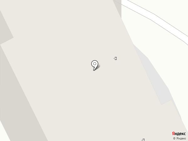 Бомон, ТСЖ на карте Санкт-Петербурга