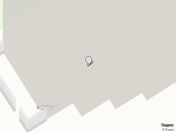 Торжковское, ТСЖ на карте Санкт-Петербурга