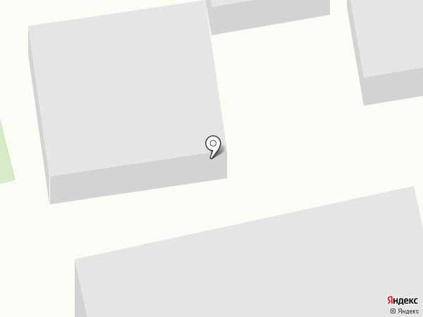 Проф-Оснастка на карте Санкт-Петербурга