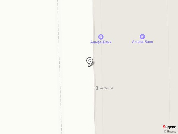 Finnegan`s на карте Санкт-Петербурга