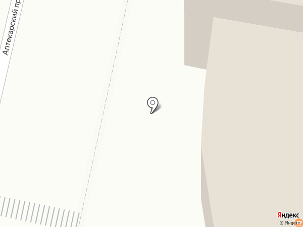 ДВ трейдинг на карте Санкт-Петербурга
