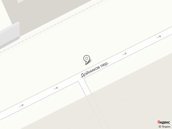 СтройМаксимум на карте Санкт-Петербурга