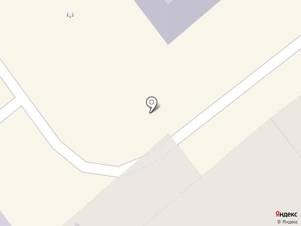120 грамм на карте Санкт-Петербурга