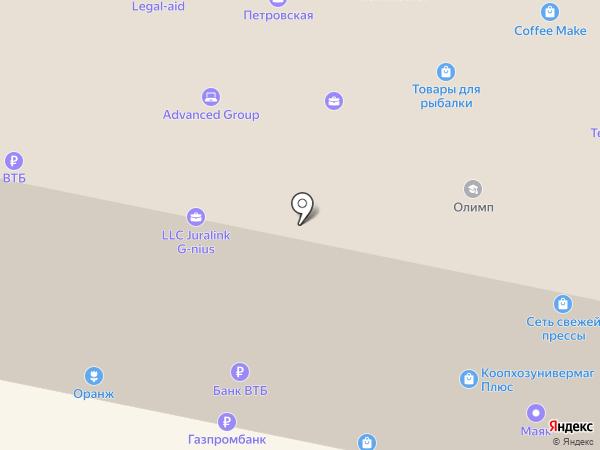 Санкт-Петербургская академическая филармония им. Д.Д. Шостаковича на карте Санкт-Петербурга