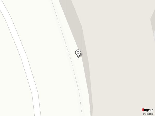 Военный комиссариат Ленинградской области на карте Санкт-Петербурга