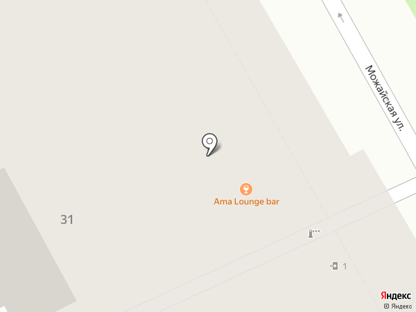 Арт Бюро pro на карте Санкт-Петербурга