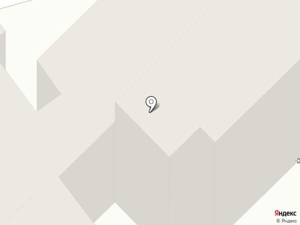 Гороховая 60, ТСЖ на карте Санкт-Петербурга