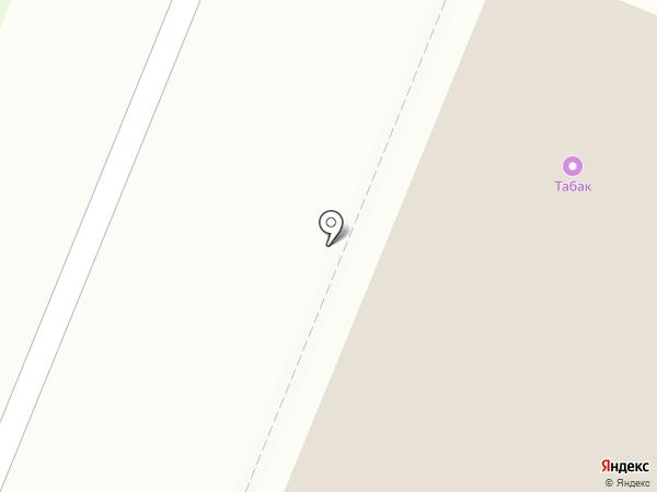 Шуваловское, ТСЖ на карте Санкт-Петербурга