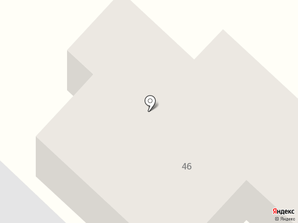 Юкки сити на карте Юкк